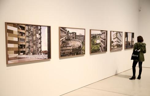 Guy Tillim - Barbican Art Gallery