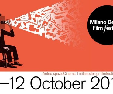 The second Milano Design Film Festival comes to a close