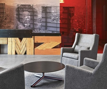 TMZ by Rapt Studio