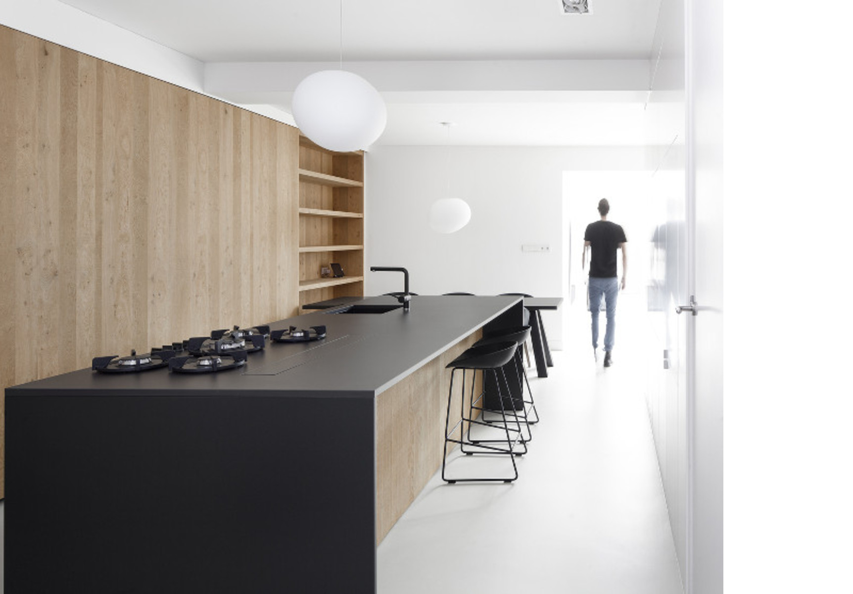 Home 11 i29 interior designer photo ewout huibers