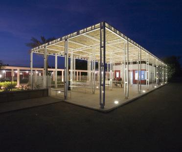 tamassociati named Italian Architect of the Year