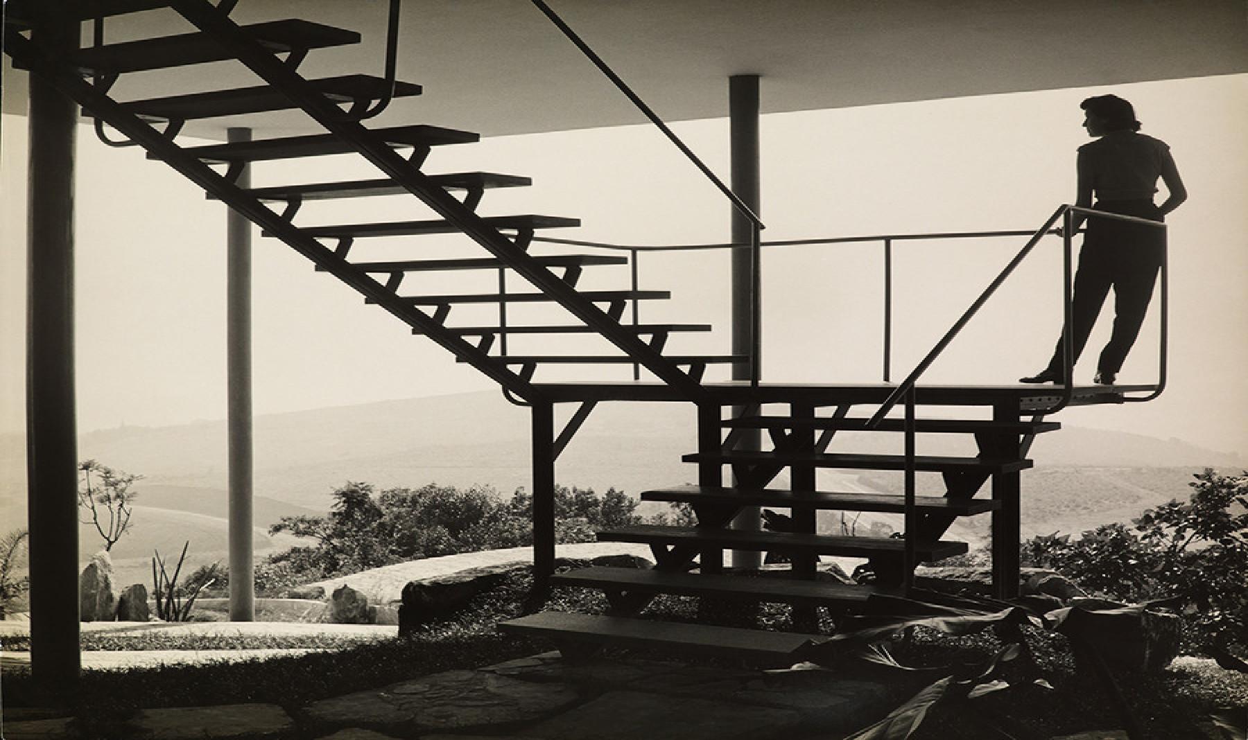 1030c1847 Exhibition: Lina Bo Bardi 100 Brazil's Alternative Path to Modernism ...