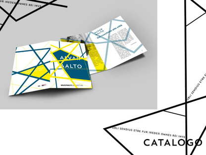 New communications at SpazioFMGperl'Architettura