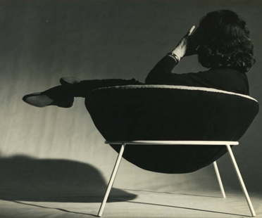 Women architects and architecture photographers, Boeri, Bo Bardi, Nascimento, Gautrand, Hadid, Binet