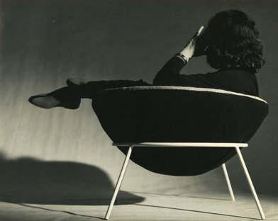 Women architects and architecture photographers, Boeri, Bo Bardi, Nascimento, Gautrand, Hadid, Binet