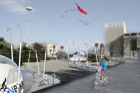 Renato Arrigo design ideas wanted for Messina