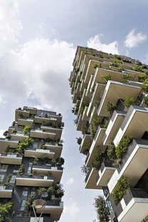 Housing developments - best of the week