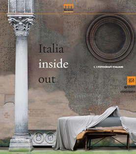 Italia Inside out