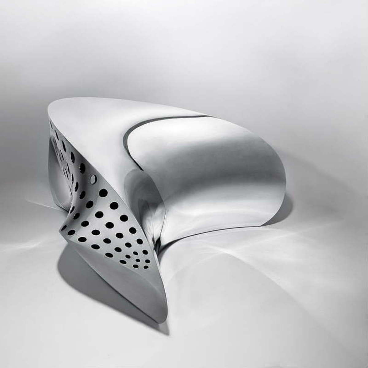 Making Africa Exhibition – A Continent of Contemporary Design Vitra ...