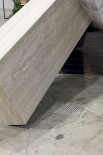 Thomas Coward Studio + Artedomus, installation The Pipers Maximum at Sydney Indesign