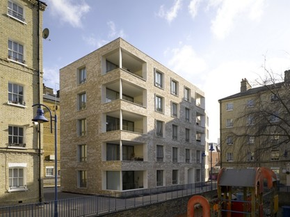20 years of RIBA Stirling Prize Best of week