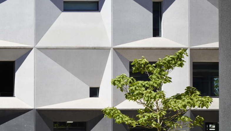 The best of UK architecture - RIBA Stirling Prize best of the week