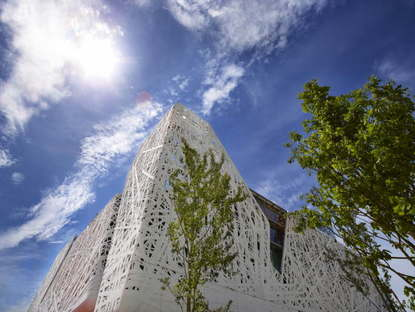 Expo Milano 2015 is closing - best of the week news