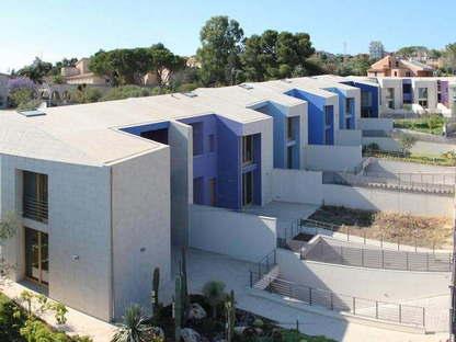 Vincenzo Latina named Italian architect of the year