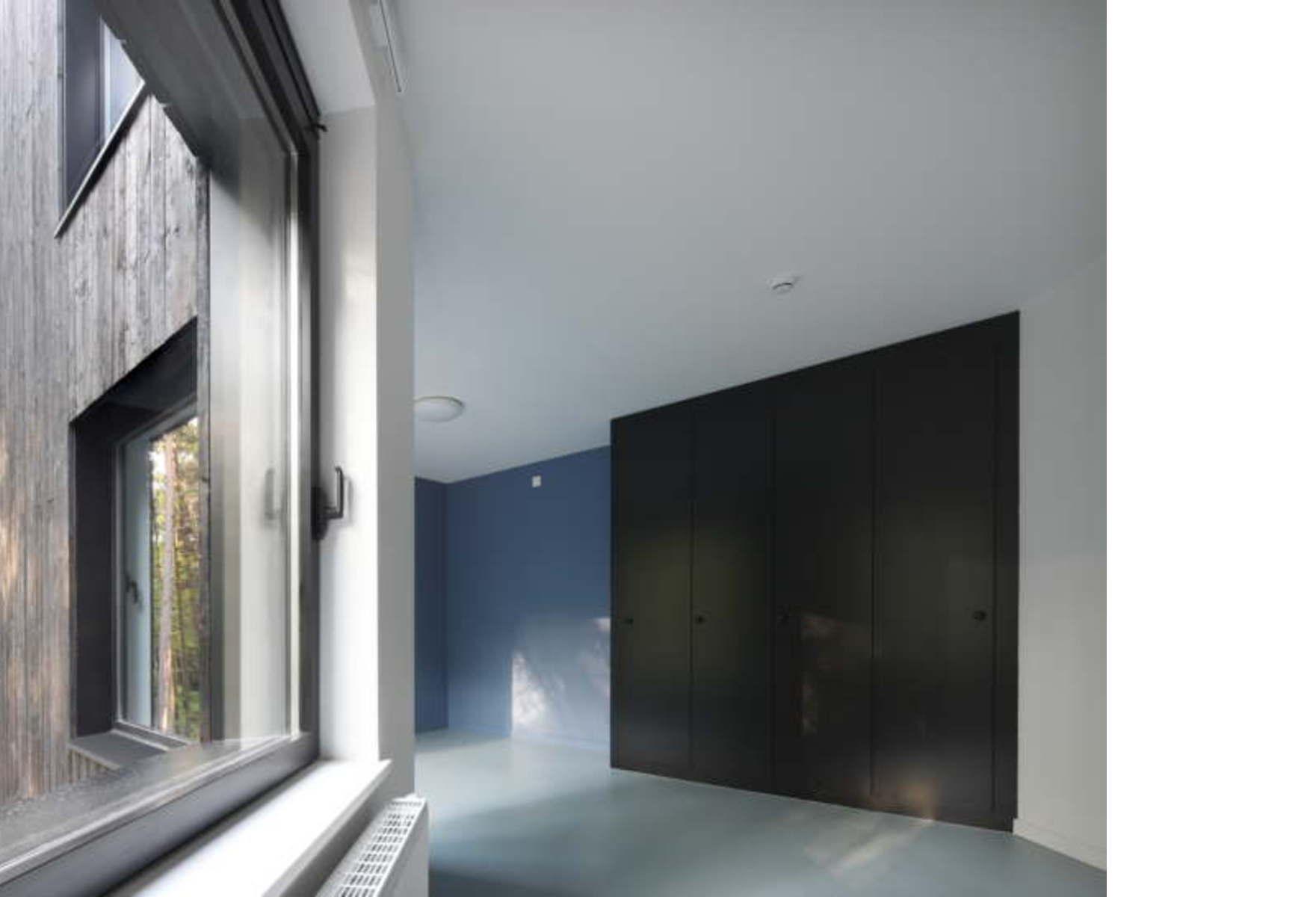 51n4e huis aant laar zoersel belgium floornature