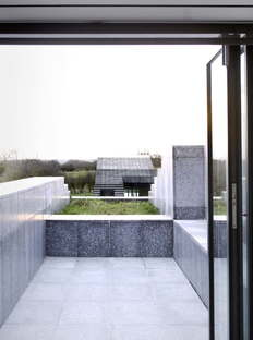 Skene Catling De La Pena Flint House RIBA House of the Year