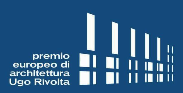 Harquitectes+Dataae win the European Rivolta Award