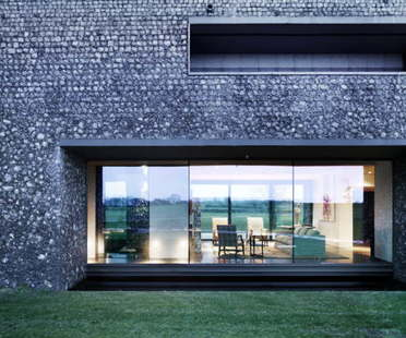 Family homes – the best of the week
