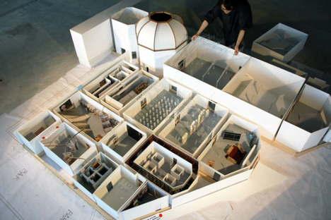 Fundamentals Biennale di Venezia