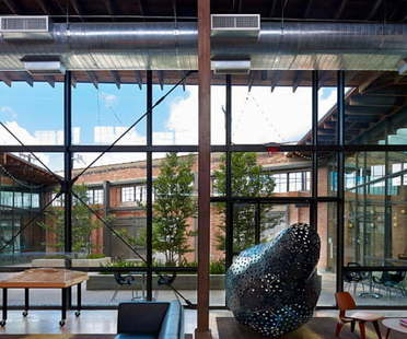 The 5 top green projects on Livegreenblog