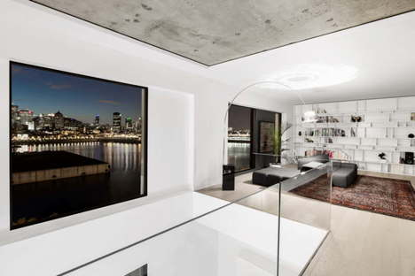 Habitat 67 by StudioPractice: a modular landmark in Montreal