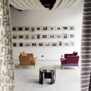 Portaluppi Castellini exhibition opens at Spazio FMG