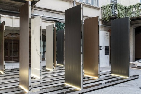 Images from Fuorisalone Milano Design Week 2016