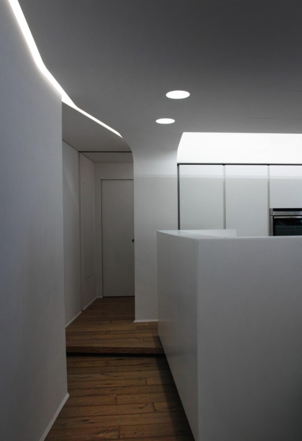 Architettura And Design architettura matassoni interior design for casa tli