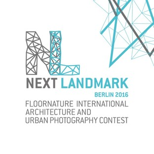 Next Landmark: winners of previous editions