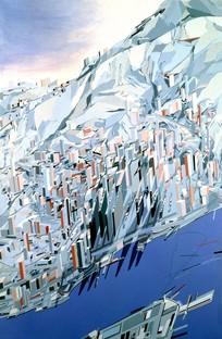 1982-83_The Peak_Hong Kong