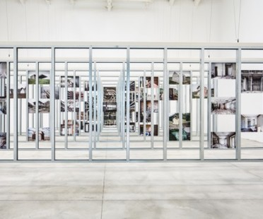 Prizes at the International Architecture Exhibition in Venice