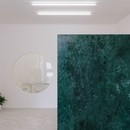 An economical two-room flat for selling homes – Fala Atelier