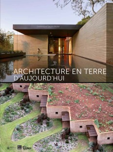 Terra Award the best earthen architecture