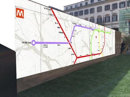 Digital innovation from Maxfine at Brera DesignDays