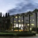 Aga Khan Award for Architecture winners