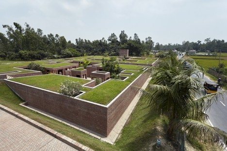 Aga Khan Award for Architecture winners