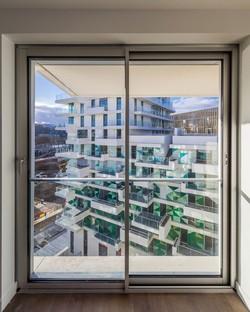 UNIK by Beckmann-N'Thépé Architectes