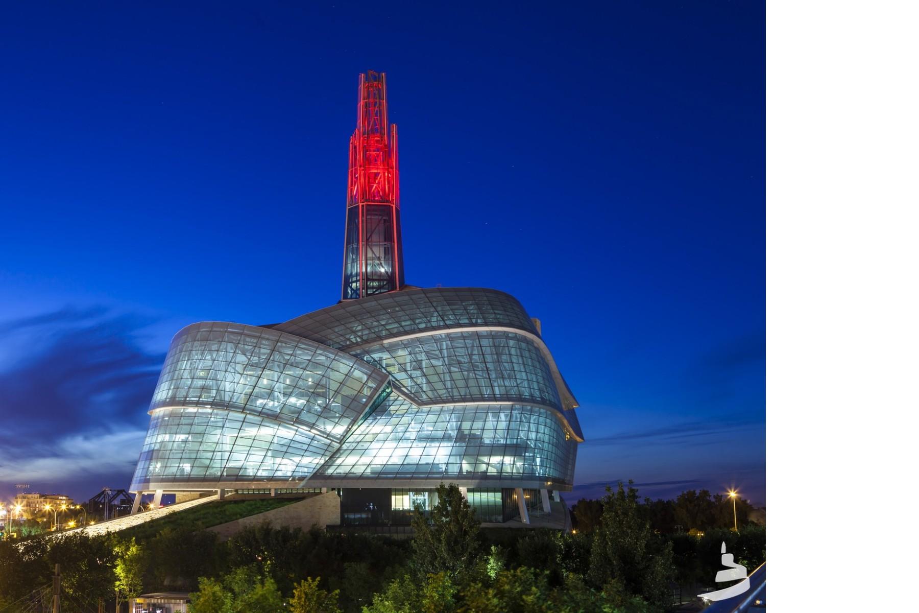 the 2016 international architecture awards floornature