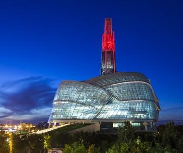 The 2016 International Architecture Awards