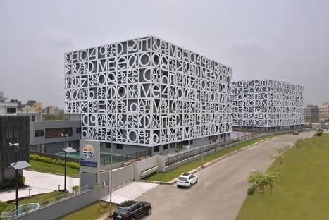 Architecture in India