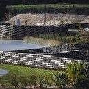 Isthmus' Kopupaka Reserve in New Zealand named World Landscape of the Year 2016