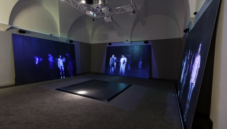 5 exhibitions + 1 not to miss in Italy