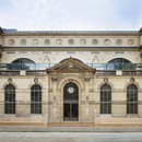 Bruno Gaudin and Virginie Brégal Architectes Renovation of Richelieu Site in Paris