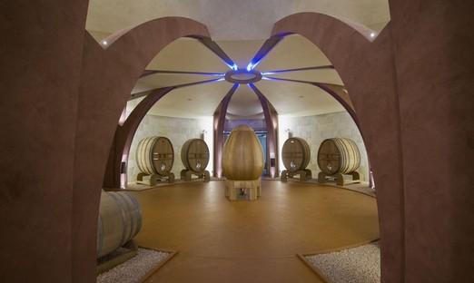 Tenuta Mara Casa Clima Wine Certification