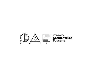 Premio Architettura Toscana – 1st edition