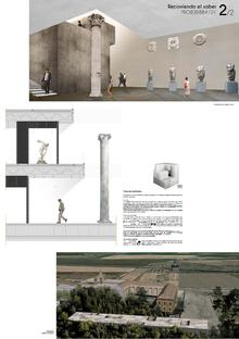 3rd Edition of PIAM, the Matimex International Award for Architecture