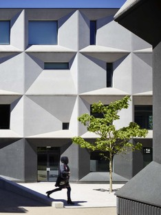 IN practice The state of committed architecture in Europe