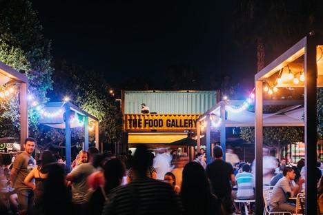 MESURA's Bonaire Street Market