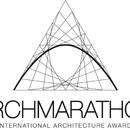 Archmarathon 2016 winners