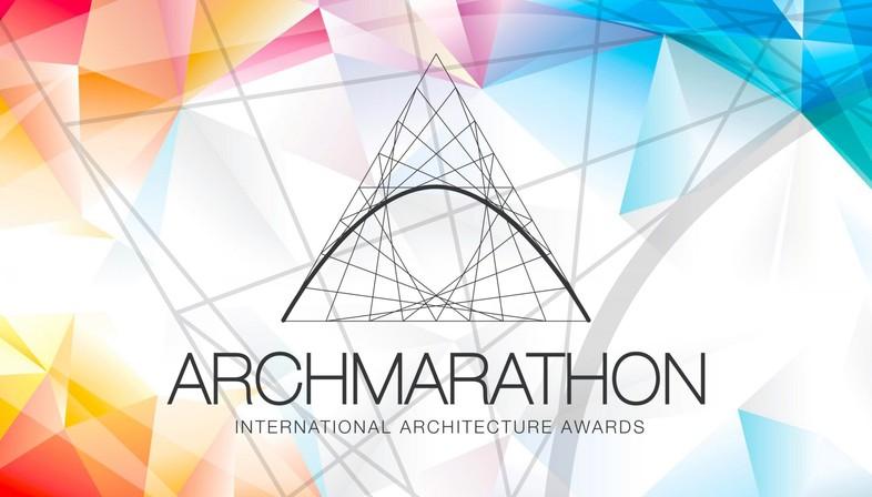 I vincitori dell'Archmarathon 2016